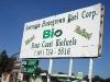 First Coast Biofuels in Starke, FL