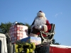 05. Santa Visits Jetty Park Campground in Port Canaveral, FL