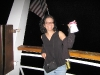 01. Bored Stiff on the Sun Cruz Casino Cruise