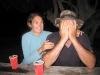 09. Margaritas with Liz and Secret Agent Chris