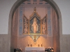 Altar of Cathedral Basilica St. Augustine, FL
