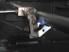 Temperamental Magic Chev RV Oven Pilot Light