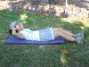 08. RV Fulltimer Workout for Strong Abs