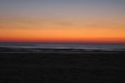 2. St. Augustine Sunrise Anastasia State Park