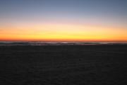 3. St. Augustine Sunrise Anastasia State Park