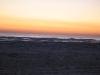4. St. Augustine Sunrise Anastasia State Park