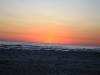5. St. Augustine Sunrise Anastasia State Park