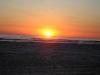 6. St. Augustine Sunrise Anastasia State Park