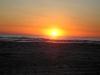 8. St. Augustine Sunrise Anastasia State Park