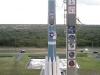 United Launch Alliance Delta 2 Rocket