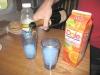 07. Our Christmas Morning Mimosas