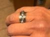 Making Fidget Ring