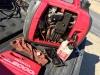 Honda Generator Maintenance