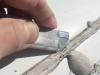 RV Seal Dicor Repair