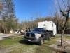 Pandemic RV Park Campground