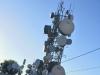 Whittier Run to Radio Tower