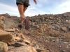 FOY Chocolate Mountains Trail Run