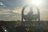Wyatt Memorial