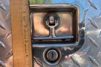 truck toolbox fix