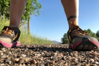 Rene Running Shoes