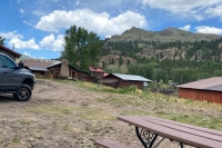 Station Eleven Vickers Ranch