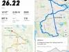 Fort Collins Running Trail Marathon