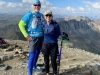 Handies Peak Hike