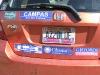 Bisbee Arizona Liberal Bumper Stickers