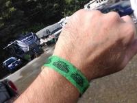 Humboldt Cannifest 2017, Redwood Acres RV Park