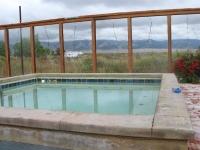 Joyful Journey Hot Springs Spa