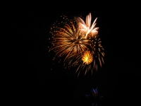Fort Collins Fourth of July Celebration