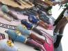 Humboldt Cannifest 2017, Handmade Pipes