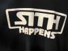 Aberdeen Star Wars Shop
