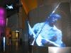 Hendrix exhibit at EMP Seattle