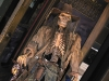 Ghost Riders of Tombstone Arizona Tourist Trap
