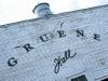 Gruene Dance Hall Gruene, Texas