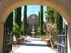 Benedictine Monk Monastery St David Arizona