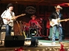 Gary P Nunn at Luckenbach Dance Hall