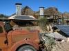 The Desert Bar Parker Arizona
