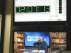 Dave Ramsey Live on the Air