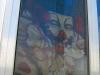 Grandpa Jerry's Clown Museum Arriba, CO