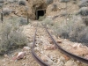 Eureka Mine Death Valley, CA