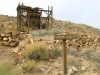 Eureka Mine Death Valley, CA