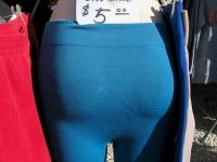 Levanta pantalones de Quartzsite, AZ