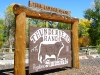 Wyoming Thunderhead Cattle Ranch and Trial Lawyers College