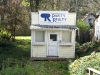 Would you buy from this agent in Weaverville. CA?