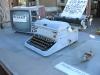 Free Slab City Library Internut Access