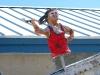 Mysterious Marionette Marathon Texas