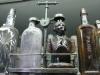 Genoa Wonder Tower Museum Oddities