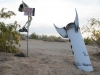 Roswell Is Not The Only Alien Crash Site